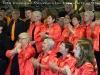 Chorales 037