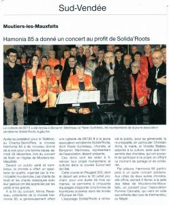 O F Noel Moutiers 2
