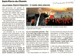 Article St Valentin 4